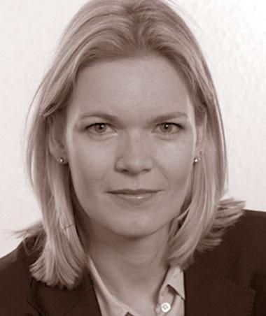 Profilbild | Franziska Oelte