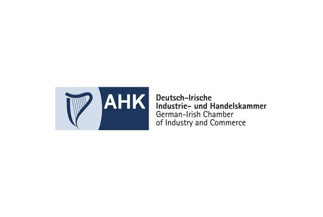Referenz | AHK