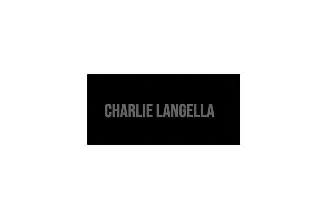 Referenz | Charlie Langella