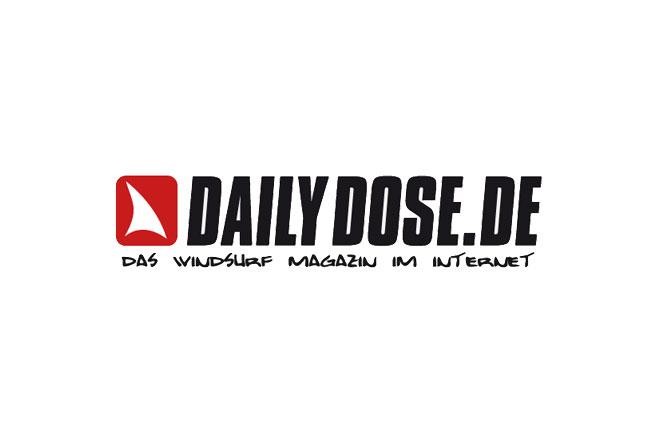 Referenz | Dailydose