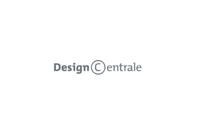 Referenz | Design Centrale