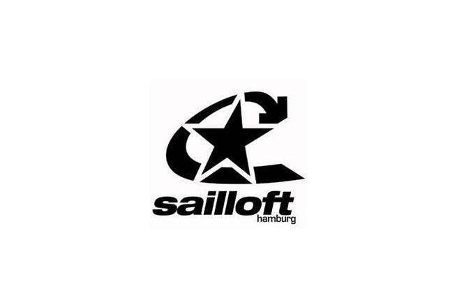 Referenz | Sailsoft