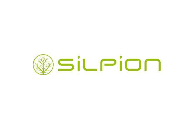 Referenz | Silpion