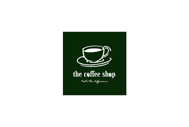 Referenz | The Coffe Shop