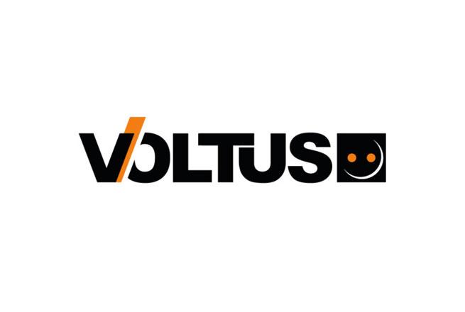 Referenz | Voltus